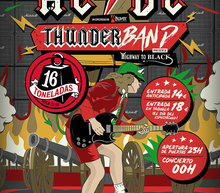 Event grid web 2019 11 08 acdc thunderband   16 toneladas