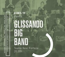 Event grid ajim19 191208 glissando big band palma