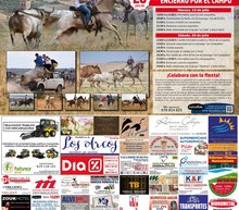 Event grid feriachica2019 web