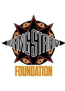 Event 1162527 3 gang starr foundation with jeru the damajagroup home big shug 400