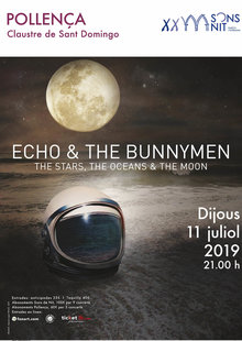 Event 1907112100  cartell snd19 echo and the bunnymen