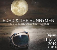 Event grid 1907112100  cartell snd19 echo and the bunnymen