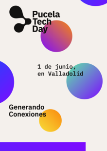 Pucela Tech Day 2019