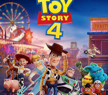 Event grid toy story 4 a la fresca