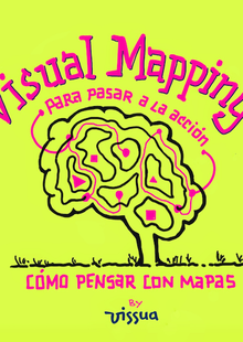 Event imagen visual mapping entradium2