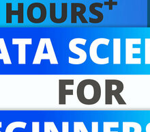 Event grid data science full course 13hrs  without logo