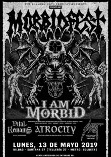Event morbidfest poster a3 internet