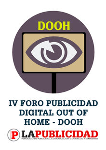 Event cartel entradium foro dooh todosdatos ok