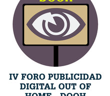 Event grid cartel entradium foro dooh todosdatos ok