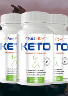 Event fast fit keto 1024x415