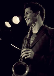 Event 22 y 23 marzo 20.30h.   seamus blake french connection en bogui jazz 1 foto juan carlos hernandez