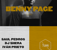 Event grid benny page 21 junio copia