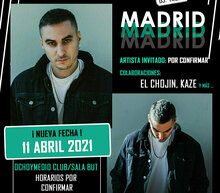 Event grid madrid 2021 1