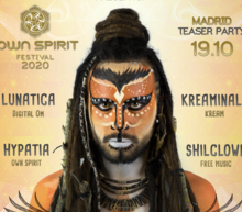 Event grid kream own spirit  1