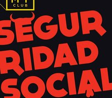 Event grid seguridadsociala4