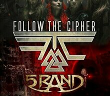 Event grid follow the cipher 5rand mad web peq