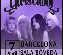 Event grid girlschool bcn web