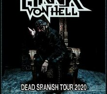 Event grid hank von hell dead spanish tour 2020 2 peq