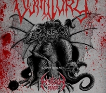 Event grid vomitory en madrid