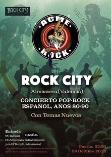 Event thumbnail acme rock concierto a3