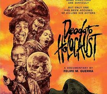 Event grid deodato holocaust 689965087 large