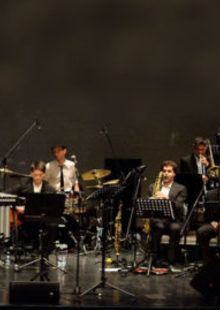 Event canarias big band cafe berlin madrid 604x270