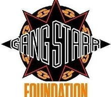 Event grid 1162527 3 gang starr foundation with jeru the damajagroup home big shug 400