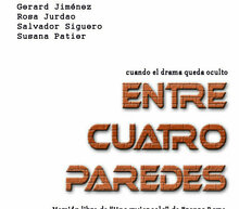 Event grid cartel entre cuatro paredes laboratorio 2020 copia