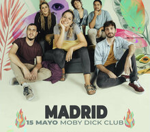 Event grid madrid prese