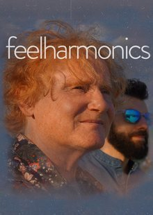 Concierto FEELHARMONICS en Madrid - Café Berlin
