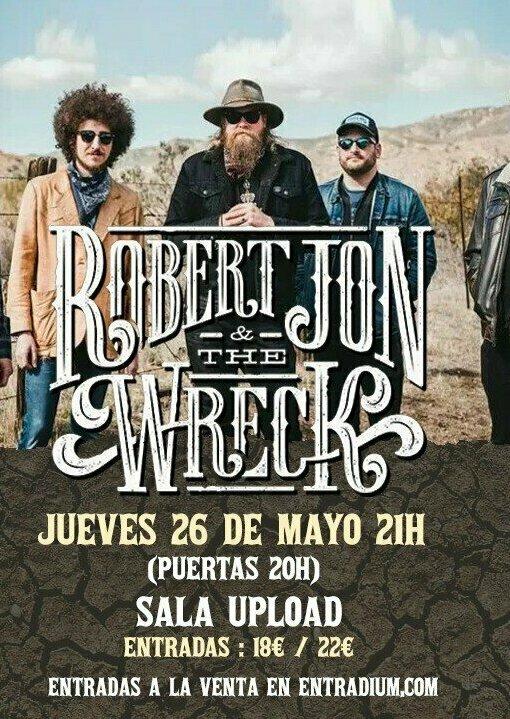 Robert Jon & The Wreck - Página 6 Event_gallery_rober_jon_up_load