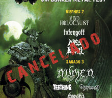 Event grid cancelado   bmf viii cartel web cmyk