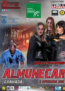 Event cartel almu%c3%b1%c3%a9car 2