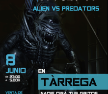 Event grid cartel avp tarrega8junio web
