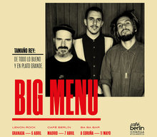 Event grid 19 ciclo1906 carteleria big menu a3 02 af