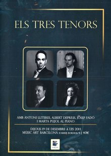 Event los tres tenores edit 2