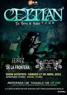 Event celtian jerez web peq