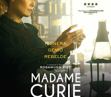 Event grid madame curie