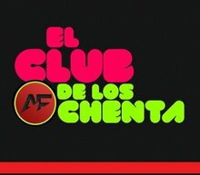 Event grid el club de los 80