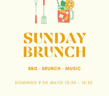 Event grid copia de sunday brunch