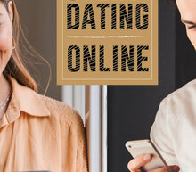 Event grid speed dating online