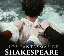 Event grid los fantasmas de shakespeare de anartistas