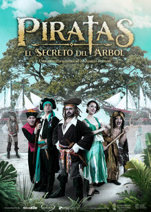 Event piratas ok cartel castellano lowres