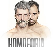 Event grid homofobia cartel alta