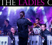 Event grid ladiesofjazz cafeberlin junio2019