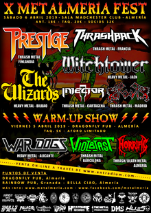 Event x metalmeria   cartel oficial 1