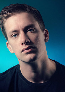 DANIEL SLOSS MADRID DEBUT!! with support from Kai Humphries