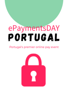 Event portugal s premier online pay event