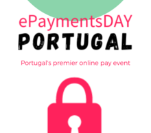 Event grid portugal s premier online pay event