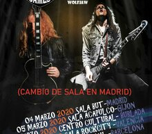 Event grid jared   laura 2020 sala nueva madrid gira final reducido